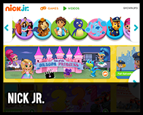 Play Preschool Learning Games And Watch Episodes Videos